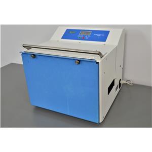 Seward 3500 Stomacher Blender and Extractor Blender Biowasher