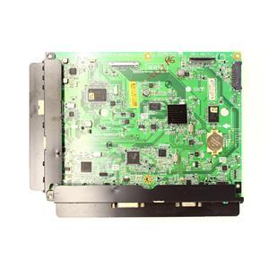 LG 49SH7DB-BE Main Board EBT63952505