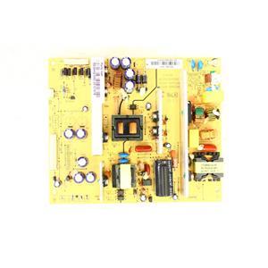 RCA LED46C55R120Q Power Supply Unit RE46HQ1050