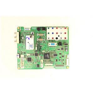 Samsung PN42A410C1DXZA Main Board BN96-12448A