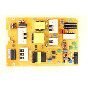 Vizio M50-E1 Power Supply ADTVG1820AB1