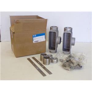 Crouse Hinds Eaton ORDC/SKIT Occupancy Sensor Mounting Kit