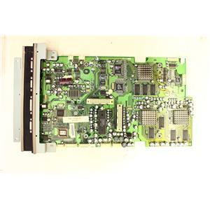 Maxent PME-50X6 Main Board S11400-03-000