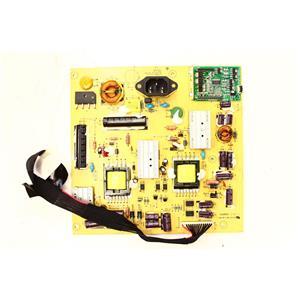 Vizio E260MV Power Supply 796431400500R