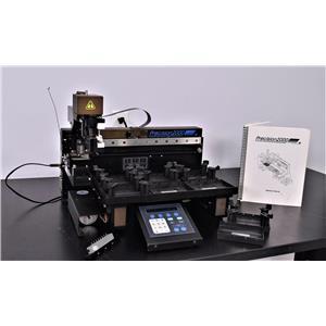 BioTek Instruments Precision 2000 Microplate Liquid Handler