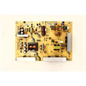 NEC V321-2 Power Supply ADTV92418AA4