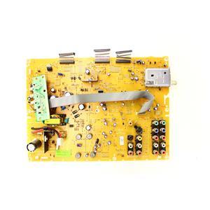 Magnavox 32MF338B/27 Main Board 1ESA16727