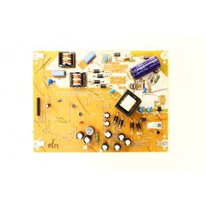 Funai LF320FX4F ME1 Power Supply A3AFMMPW-001