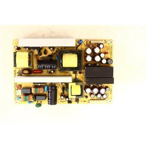 Dynex DX-LCD32 Power Supply Unit ADPC24200E2P