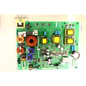 NEC PX-50XM2A Power Supply PKG-1897
