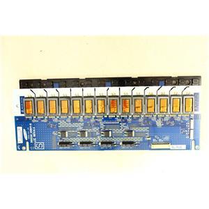 Samsung LN52A850S1FXZA Backlight Inverter  BN81-02449A