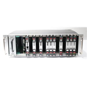 PROCOM 2000 Series Voice Communication Switching System