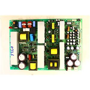 LG FWD-50PX2 Power Supply 6709900001A
