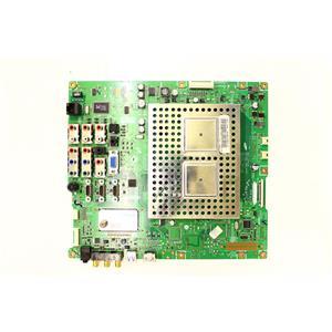 Samsung LN46A850S1FXZA Main Board BN94-02088E