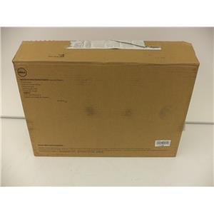 Dell KVK63 Imaging Drum for B2360 / B3460 / B3465 / S2380 - NOB