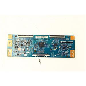 Samsung UN50H5203AFXZA T-Con Board 55.50T12.C12