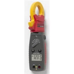 Amprobe ACD-20SW AC/DC Clamp Meter SWIVEL Series
