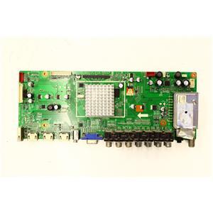 Westinghouse VR-4085DF Main Board LTA400HA07 107100900798 V.1