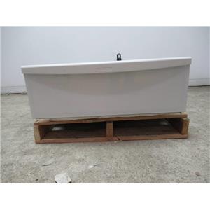 "Dacor 30"" White Warming Drawer PWO30R"