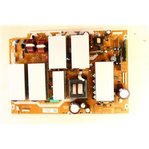 Panasonic TH-42PZ80UA Power Supply Unit N0AE6KM00001