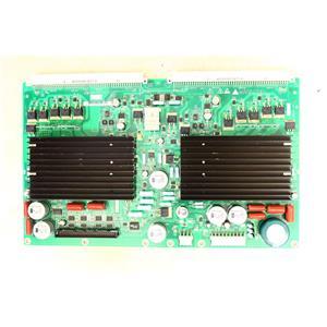 Philips 42FD9932/17G Y-Main Board FPF10R-YSS5007