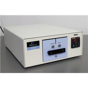 Perkin Elmer Series 200 Column Oven w/ Watlow 96 Digital Temperature Control