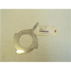 Endress Hauser 50096876 Promag Grounding Disc/ Protection Disc DK5GD-80AUL