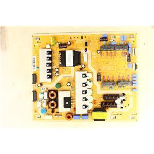 Samsung QN55Q7FDMFXZA Power Supply BN44-00899A