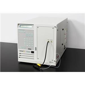 Varian ProStar 363 Flourescence Detector HPLC Liquid Chromatography