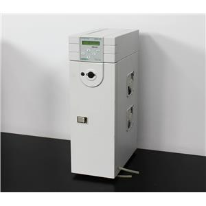 Varian ProStar 510 Column Oven Thermostat HPLC Liquid Chromatography