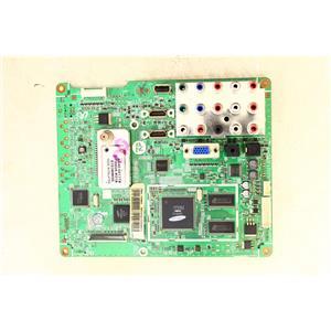 Samsung PN50A400C2DXZA Main Board BN94-02285A