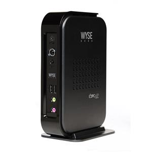 Dell WYSE D200 P20 PCoIP Dual Zero Thin Client Tera 1100 128MB 64Mb No OS Px0 !!