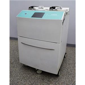 Milestone Logos Microwave Hybrid Tissue Processor Histology Dehydration
