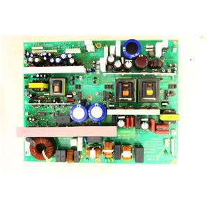 Sony PFM-42B1 Power Supply  1-468-447-12