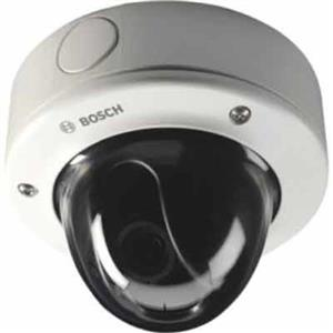 Bosch NWD-455V03-20P IP Flexidome Indoor Outdoor Vandal Proof Camera