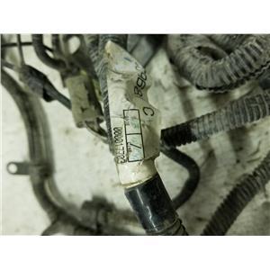 2003-2004 dodge ram 2500 3500 5 9l cummins engine wiring harness as13459