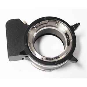 Sony Camera Lens Adapter