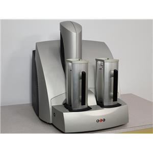 MSD Meso Scale Discovery Sector Microplate Imager 6000 Model 1200