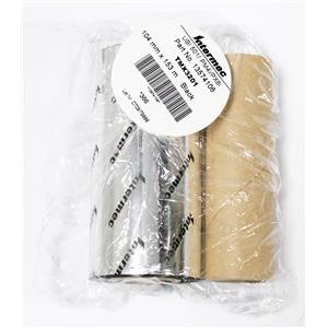 Intermec 13044304 Genuine Thermax TMX3201 4.33 3588 in. Printer Black Ribbon New