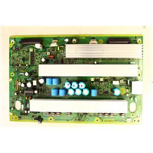 Panasonic TH-50PX77U  Main Board TXNSC1HMTU