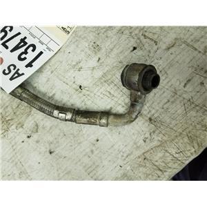 2010-2013 Dodge Ram 2500 3500 6.7L cummins oil drain pipe as13479