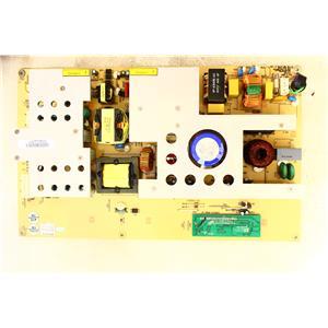 Planar PY5500  Power Supply Unit 04-403-11010062-0G