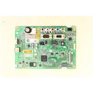 LG 43LX341C-UA.AUSYLJR Main Board EBT64116402