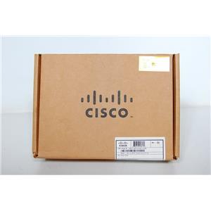 Cisco AIR-LAP1131AG-A-K9 Aironet Wireless Access Point