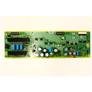 Panasonic TH-65VX300U SS Board TXNSS11XEU (TNPA5400AC)