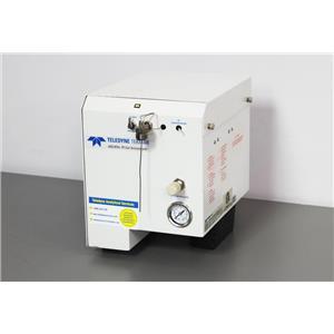 Used: Teledyne Tekmar AQUATek 70 Vial Liquid Autosampler 14-AA70-100