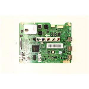Samsung UN55EH6000FXZA Main Board BN94-06161A