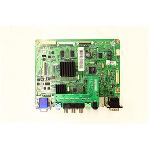 Samsung LH46HBPLBC/ZX Main Board BN94-04046A
