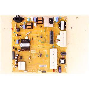 LG 55SJ8500-UB.BUSYLJR Power Supply EAY64489651