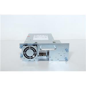 HP PD098K#103 LTO-4 Ultrium Tape Drive